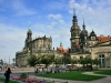 Dresden 7