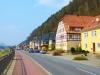 Bad Schandau a okolí 23