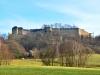 Pevnost Konigstein 3