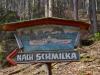 Schmilka 1