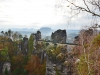 Bad Schandau a okolí 15