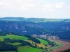 Bad Schandau a okolí 32