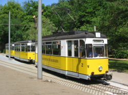 kirnitzschtalbahn1